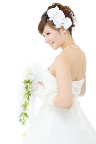 bridal_mens_image1